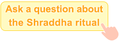 Ask a question about Shraddha