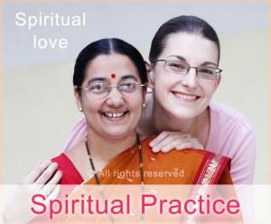 a2-spiritual-practice-10