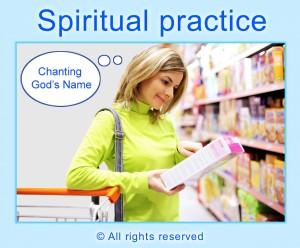 a2-spiritual-practice-11