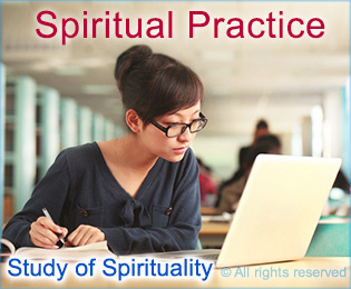 spiritual-practice