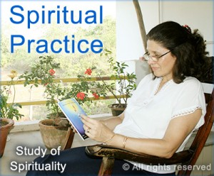 a2-spiritual-practice-6