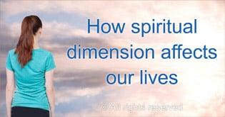 c1-How-spiritual-dimension