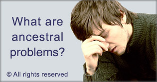 c1-What-are-ancestral-problems