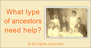 c2-Helping-ancestors-in-the-afterlife