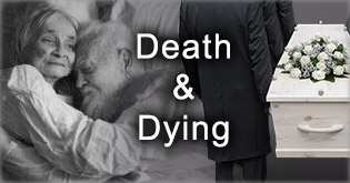death-dying