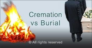 e3-burial-vs-cremation