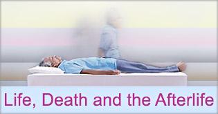 life-death-afterlife