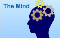 Ad-Mind