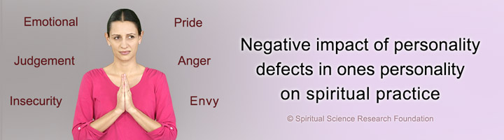 Negative-impact-of-personality-defects-in-ones-personality-on-spiritual-practice---landing