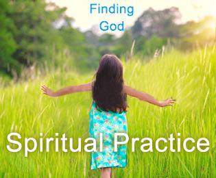a2-spiritual-practice-2