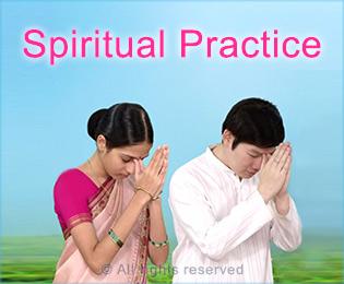 a2-spiritual-practice-7 (1)