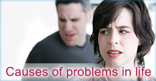 causes-of-problems