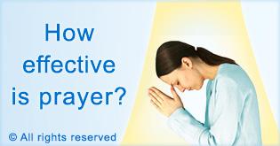 d3-prayer