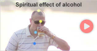 spritual-effect-of-alcohol