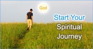 start-journey