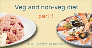 veg-vs-non-veg-1---Copy
