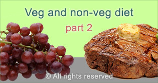 veg-vs-non-veg-2