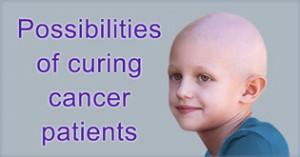 b6-cancer