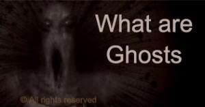 d3-what-are-ghosts