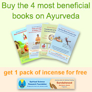 ayurveda-books-articles