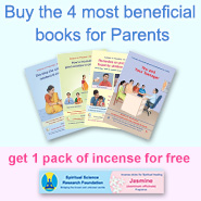 parenting-books-articles