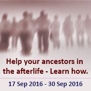 20160906-Pitrupaksh-Ancestors-period