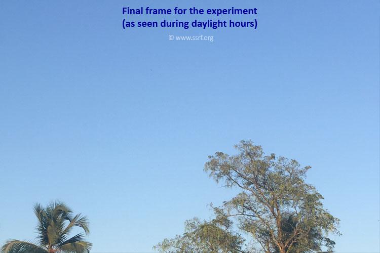 final-frame
