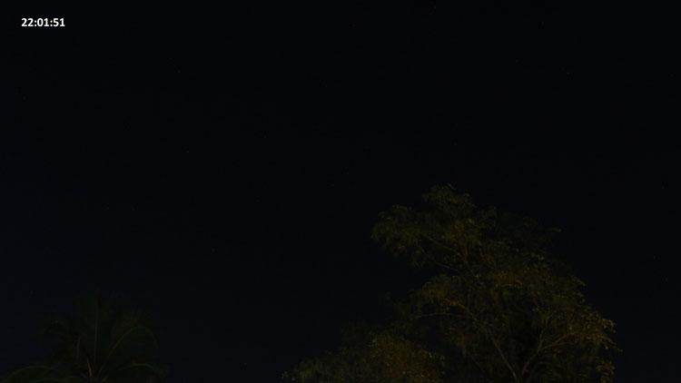 image-1-6646