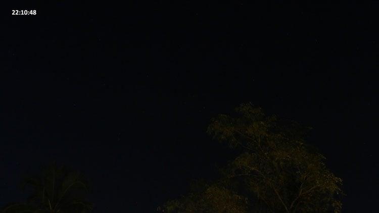 image-2-6651
