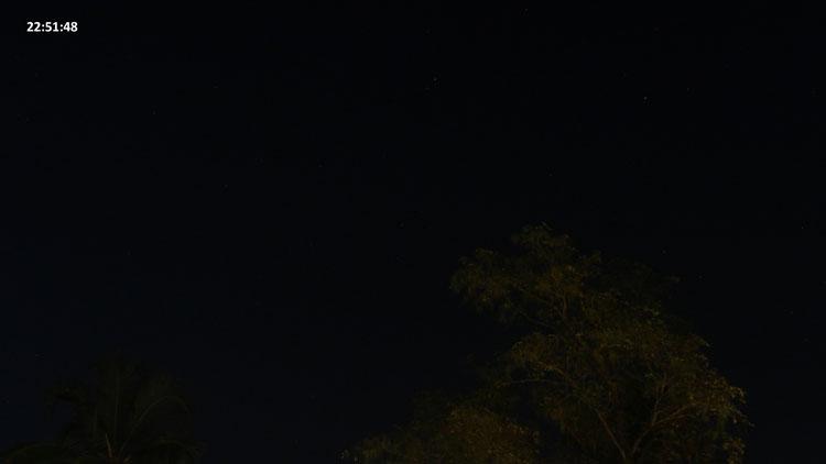 image-7-6690
