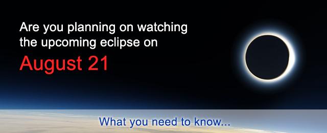 eclipse-640-260
