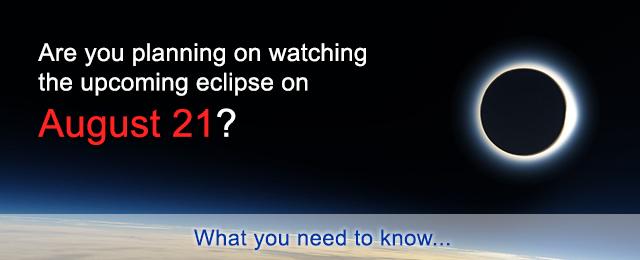 eclipse-640-260_2