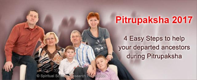 Pitrupaksh-640-260