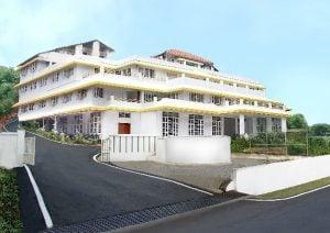 Maharshi Adhyatma Vishwavidyalaya