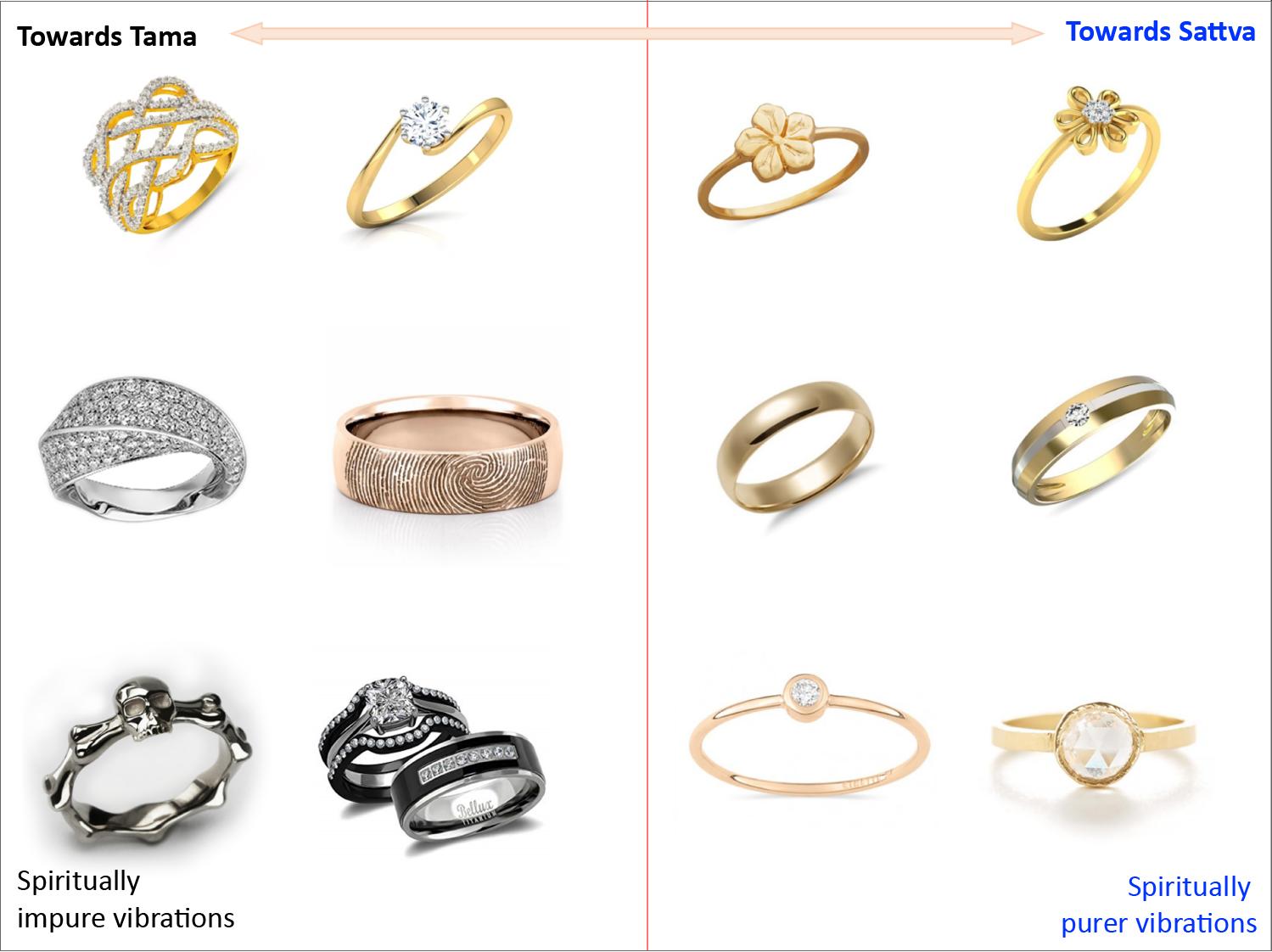 Slide-Ring