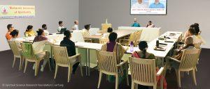 MAV 5-Day Workshop