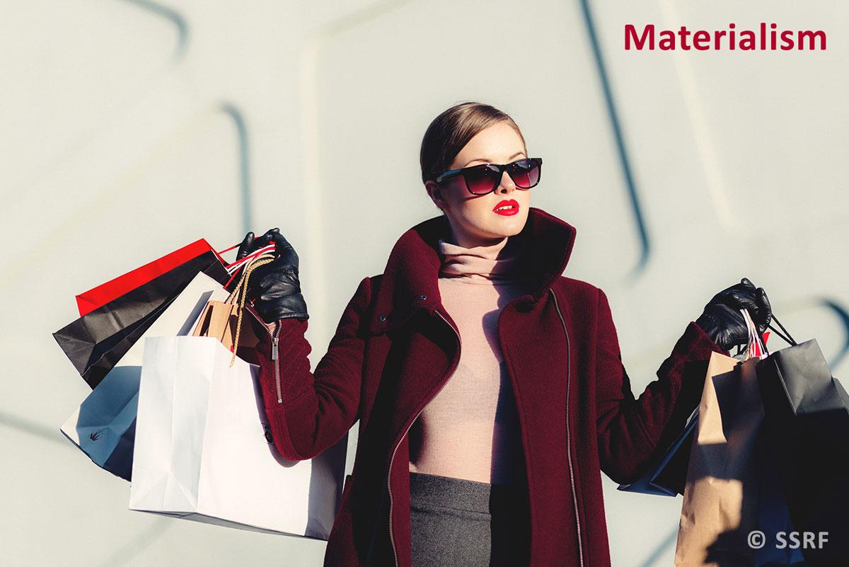 materialism1