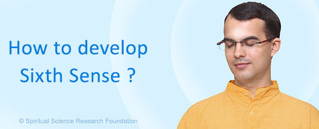 ENG-WEB-How-to-develop-six-sense-640x260px