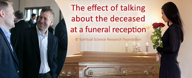 ENG-WEB-Spiritual-perspective-on-funeral-etiquette-at-a-funeral-reception-640x20px