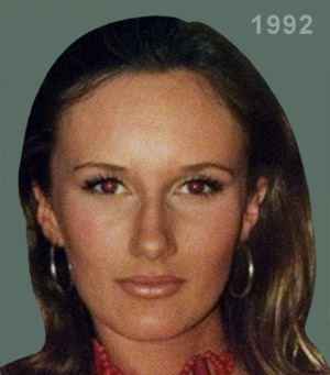 Angela 1992