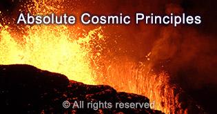 Apsolute-cosmic-Principles