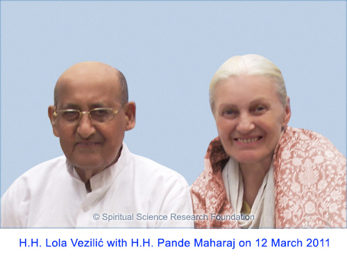 H.H._Lola_and_H.H._Pande_Maharaj