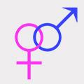 From Lesbian to Heterosexual