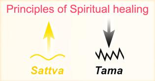 Principle-behind-Spiritual-Healing