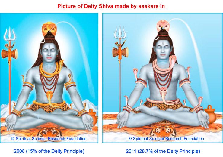 Sri Shiva v2