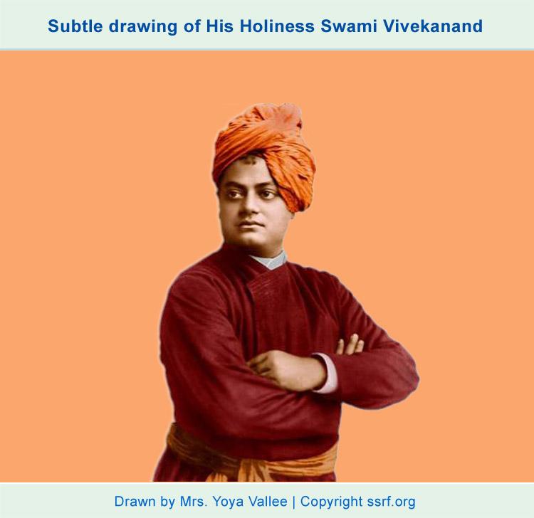 Swami-Vivekanand-01