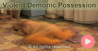 Videos-thumbs-demonic-possession