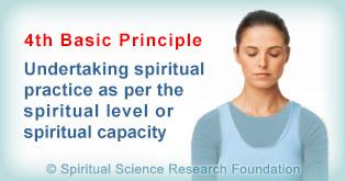 basic_principle_4