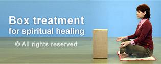 c1-Box-Treatment