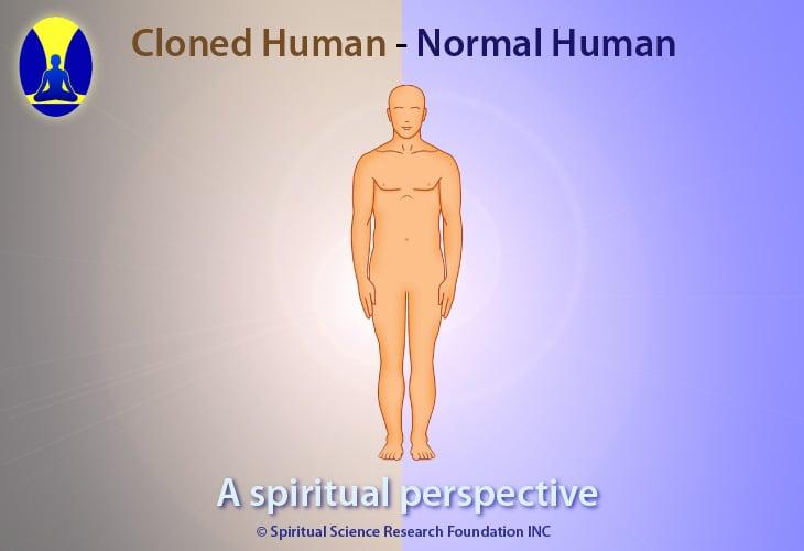 Human Cloning 0
